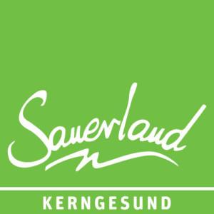 Sauerland-Logo_front_large