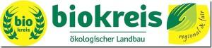 biokreis2011_logo_605x138
