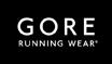 logo-gore-running-wear-104x59